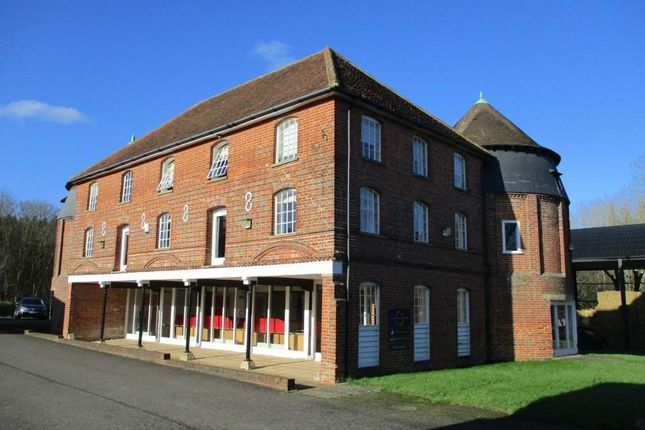 Thumbnail Office to let in North Frith Oast, Tonbridge