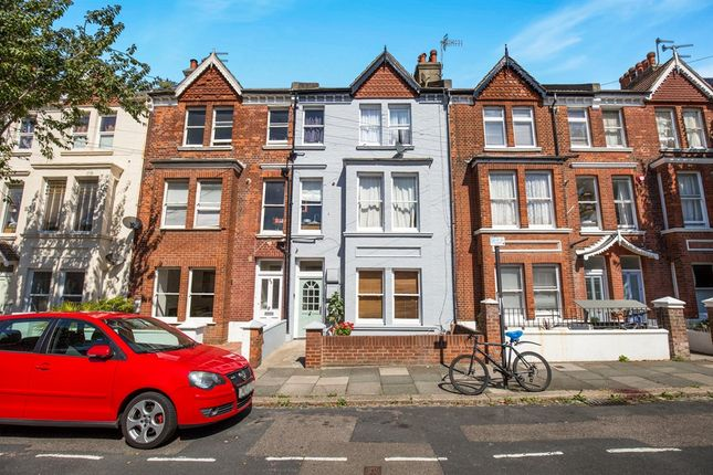 1 bed flat for sale in Lorna Road, Hove