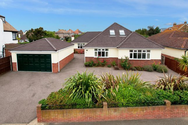 Thumbnail Property for sale in Alexandria Drive, Herne Bay
