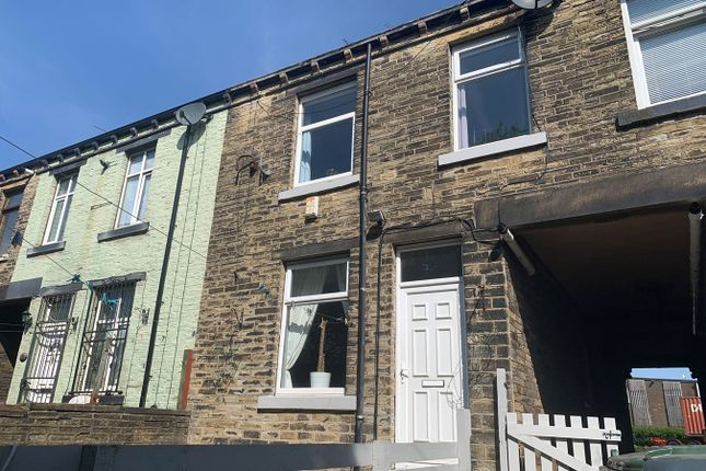 Terraced house for sale in Rook Lane, Bradford