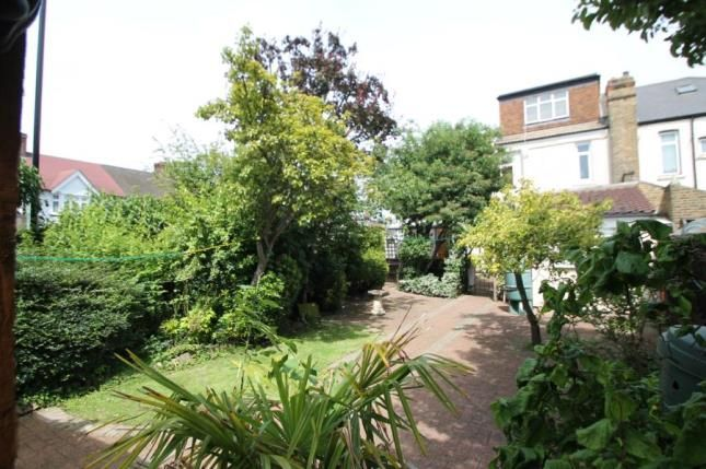 Thumbnail Semi-detached house for sale in Newstead Road, Lee, Hither Green, Lewisham