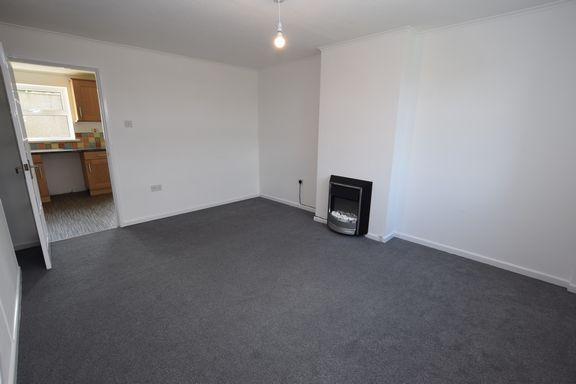 Lounge of Penhale Estate, Redruth TR15