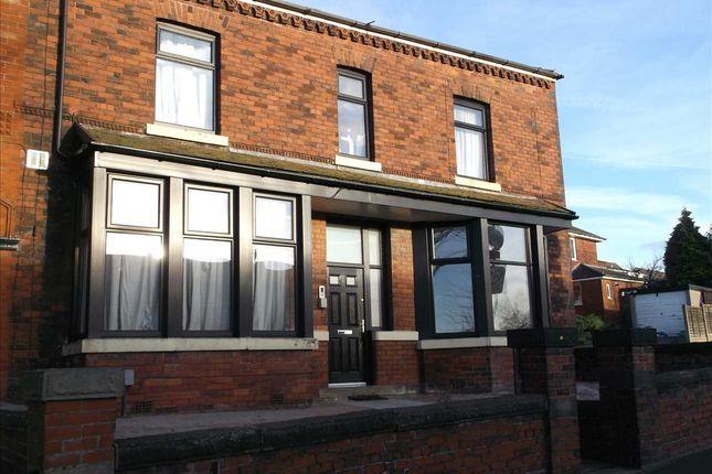 Main Picture of Victoria Road, Horwich, Bolton BL6