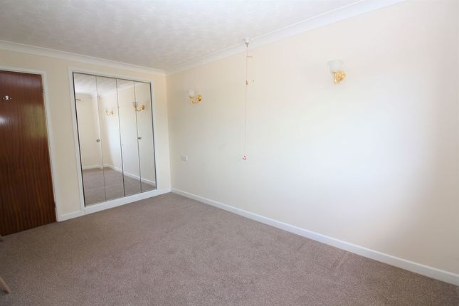 Bedroom of Spiceball Park Road, Banbury OX16