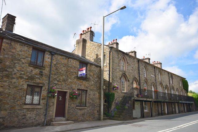 New Homes Billington Lancashire