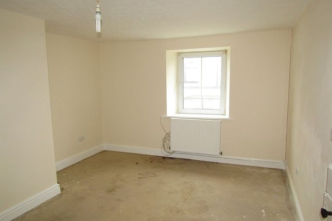 Lounge of High Street, Abergwili, Carmarthen, Carmarthenshire. SA31