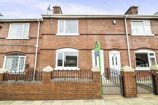 Picture No. 05 of Hastings Street, Grimethorpe, Barnsley, South Yorkshire S72