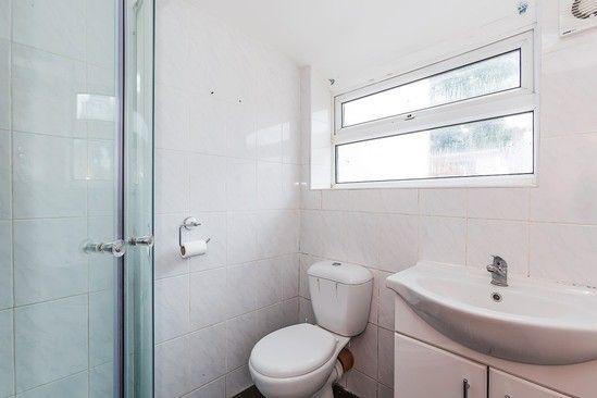 Room to rent in Berkeley Road, London