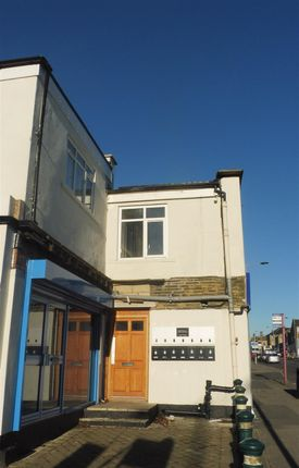 2 bed flat to rent in killinghall road bradford bd3 zoopla image of killinghall road bradford bd3 solutioingenieria Gallery