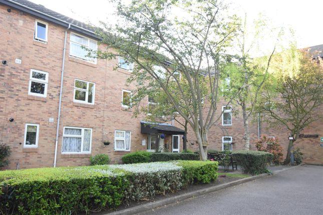 Dsc_1264 of Moat Lane, Yardley, Birmingham B26