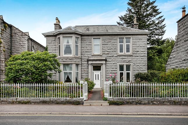 Thumbnail Detached house for sale in John Street, Dalbeattie