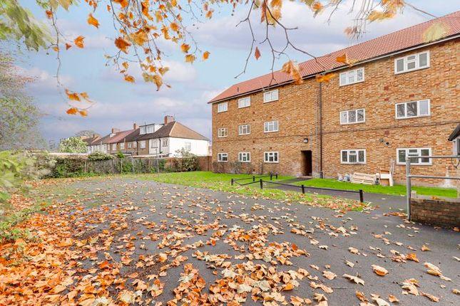 Photo 1 of Harington Terrace, Great Cambridge Road, London N9