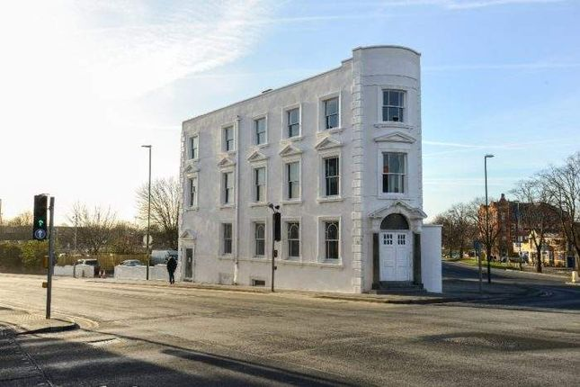 Thumbnail Office to let in Queens Offices, 2 Arkwright Street, 2 Arkwright Street, Nottingham