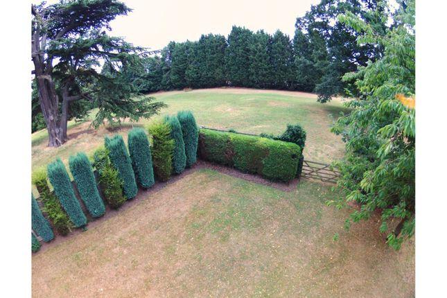 Paddock of Cedar Tree Close, Stourport-On-Severn DY13