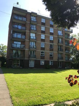 Main Image of Verulam Court, Woolmead Avenue, London NW9