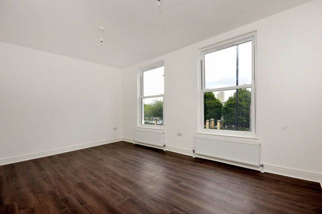 Thumbnail Property to rent in Dunton Road, Bermondsey