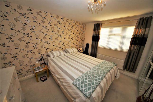 Bedroom 1 (Rear) of Booth Street, Millfield, Sunderland SR4