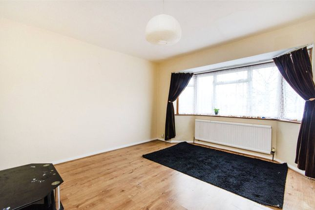 3 bed semi-detached house to rent in Tenby Road, Edgware, London HA8