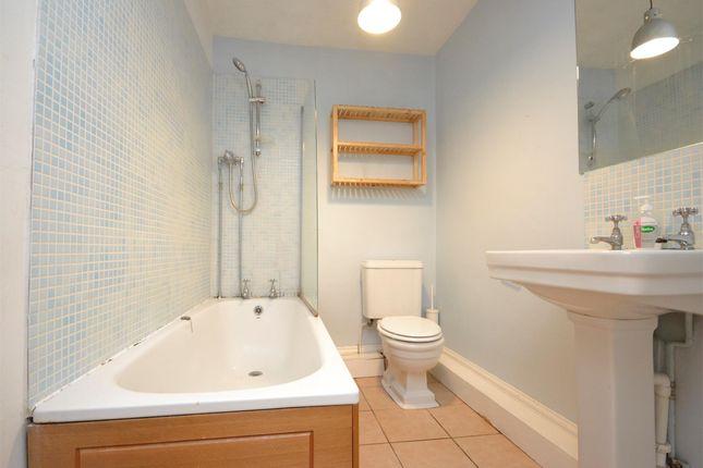 2- Bathroom of Seymour Road, Bishopston, Bristol BS7