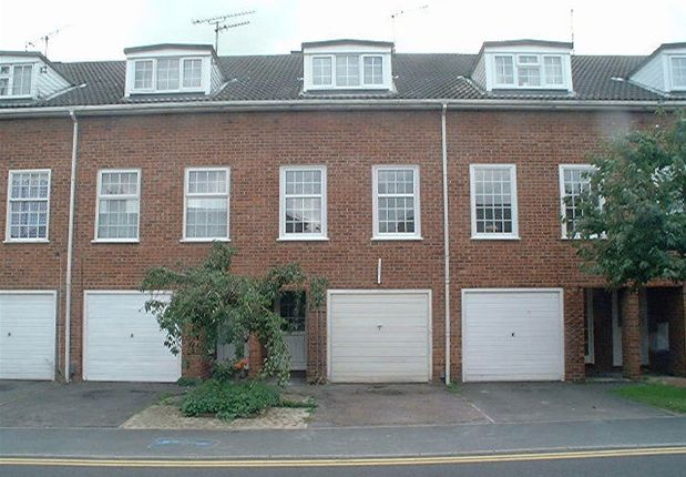Thumbnail Property to rent in Croft Road, Newmarket
