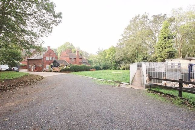 Thumbnail Cottage to rent in Wentbridge Lane, Thorpe Audlin, Pontefract