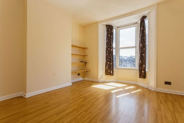Thumbnail Flat for sale in New England Road, Brighton
