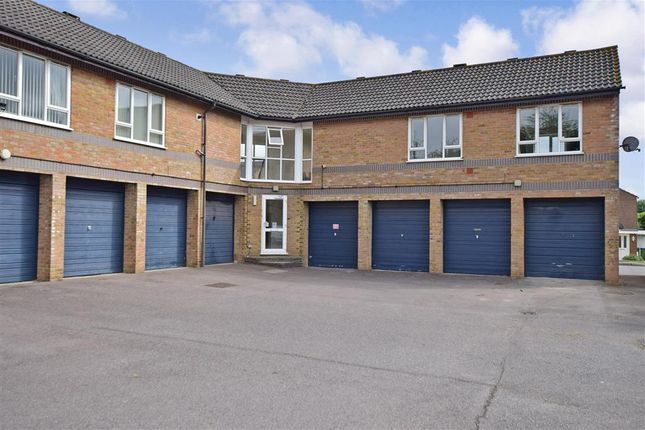 Driveway/Parking of Station Road, Southwater, Horsham, West Sussex RH13