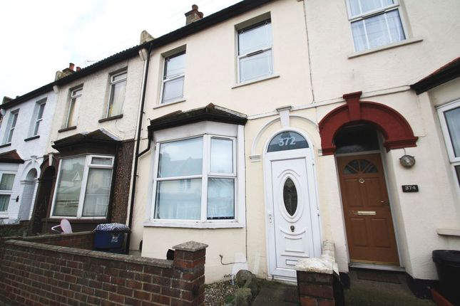 Thumbnail Property to rent in Fairfax Drive, Westcliff-On-Sea