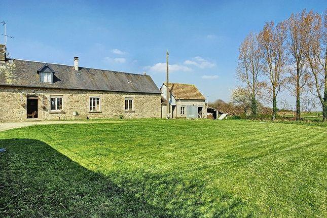 Photo 3 of Normandy, Manche, Near Saint Hilaire Du Harcouet