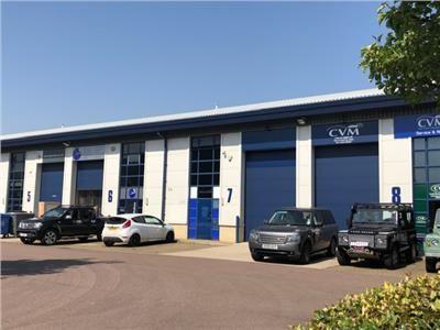 Thumbnail Office for sale in South Cambridge Business Park, Babraham Road, Cambridge, Cambridgeshire CB223Jh