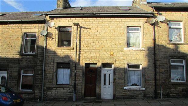 Thumbnail Property to rent in Adelphi Street, Bowerham, Lancaster