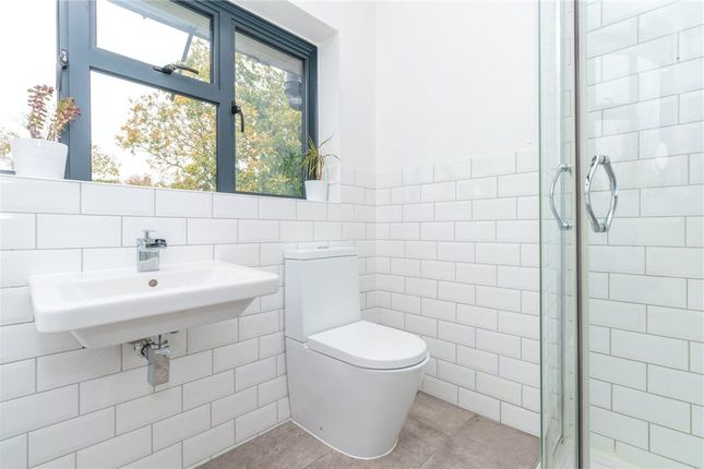Bathroom 2 of Red Hill, Denham, Uxbridge UB9