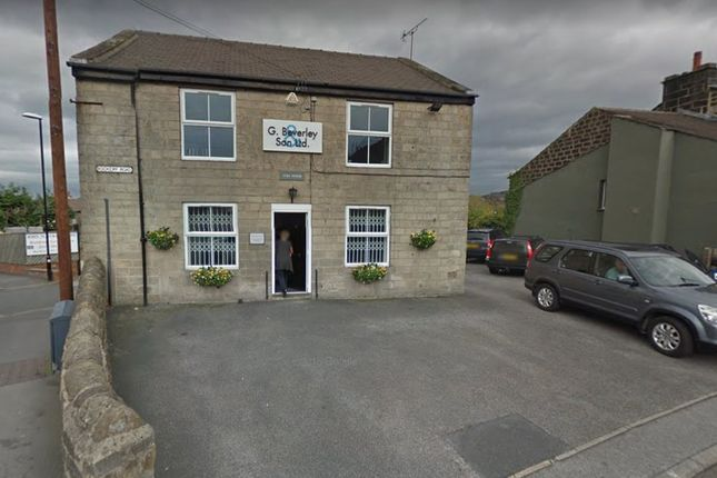 Thumbnail Office to let in Long Row, Horsforth