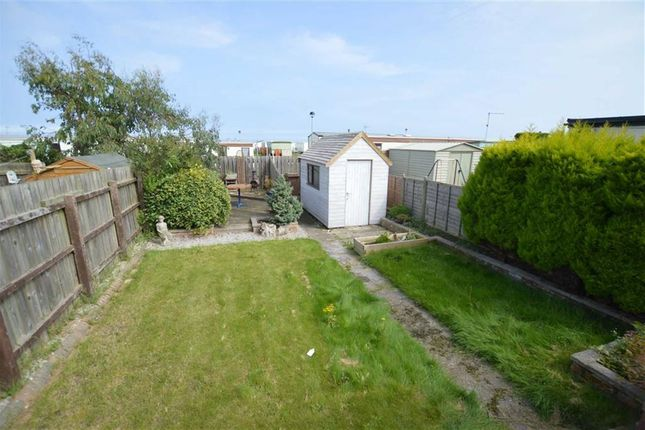 Bed Houses To Rent In Hornsea