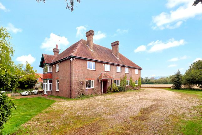 Picture No. 02 of Home Farm, Park Road, Tring HP23