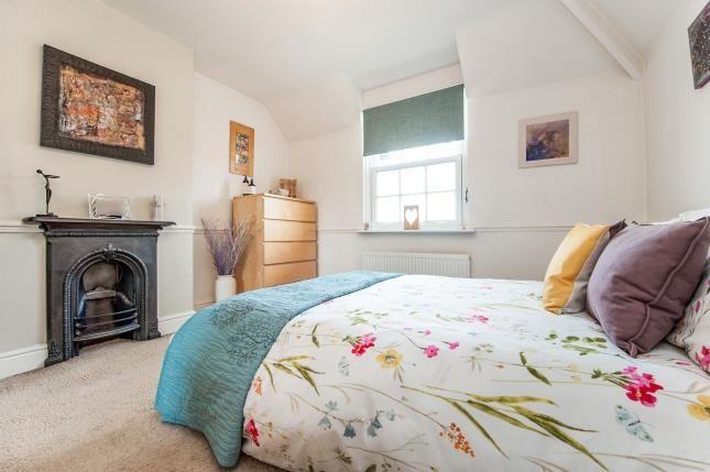 Bedroom 1 of The Wheatridge East, Upton St.Leonards, Gloucester, Gloucestershire GL4