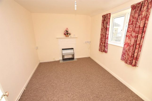Picture No. 13 of Fairfield Road, Bude EX23