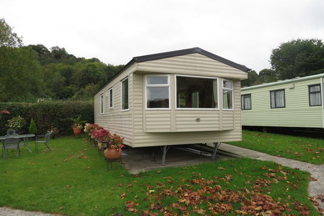 Lemonford Park, Bickington, Newton Abbot TQ12