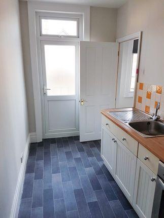 Kitchen of Cobham Road, Westcliff-On-Sea SS0