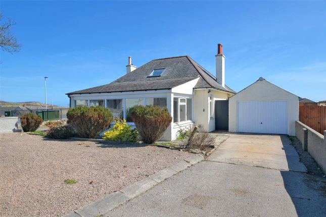 2 bed detached house for sale in Park Place, Newtonhill, Stonehaven, Aberdeenshire AB39