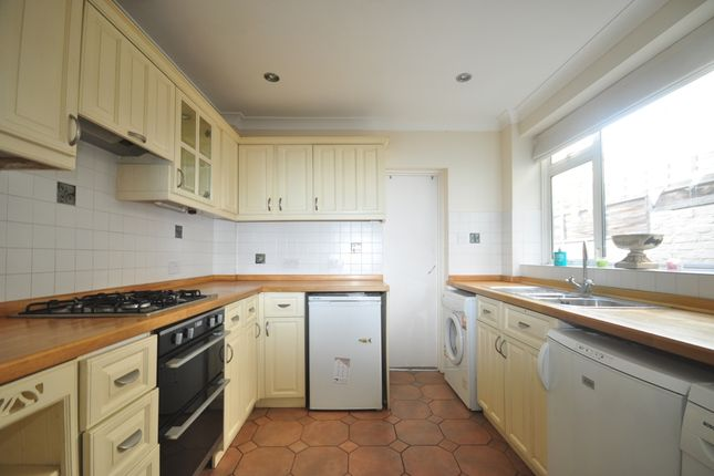 Kitchen of South Gipsy Road, Welling DA16
