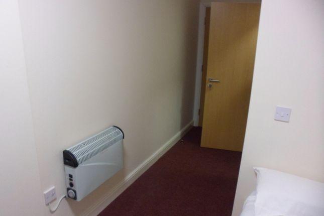 Image: 5 of Epsley House, Gradwell Street, Liverpool L1