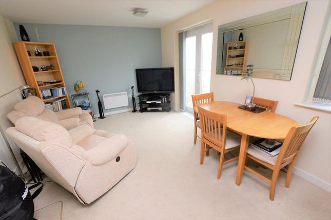 Picture No. 05 of Blue Ocean Apartments, 14 Edgcumbe Gardens, Newquay, Cornwall TR7