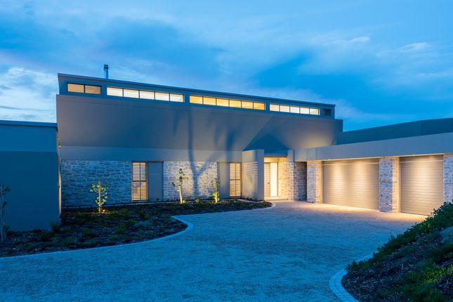 Thumbnail Villa for sale in Oystercatcher Road, Romansbaai Beach & Fynbos Estate, Gansbaai, Betty's Bay, Overberg, Western Cape, South Africa
