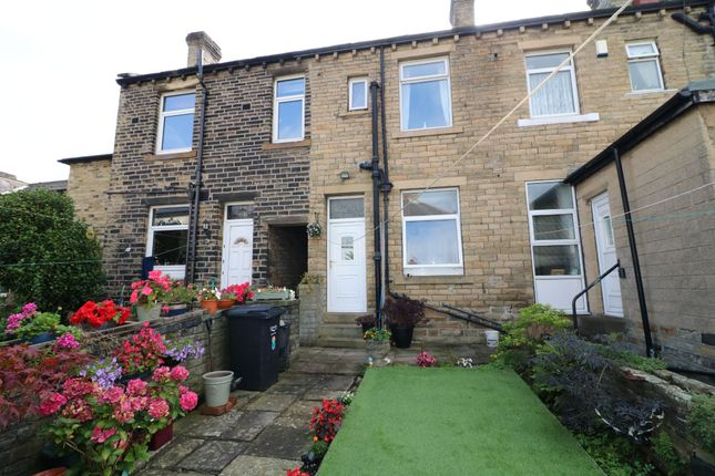 Photograph 16 of Castlefields Drive, Rastrick, Brighouse HD6