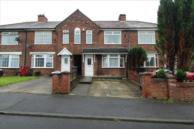 Main Picture of County Road, Kirkby, Liverpool L32