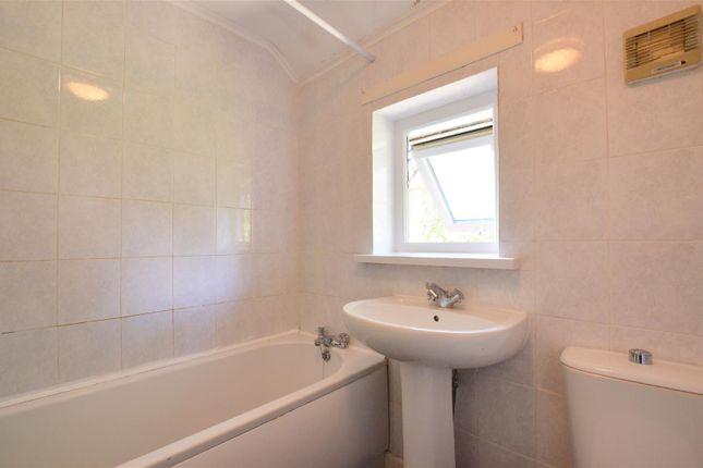 Bathroom of Anglesey Square, Farringdon, Sunderland SR3