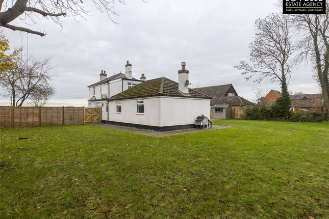 Picture No. 22 of Hawthorn Road, Reepham, Lincoln LN3