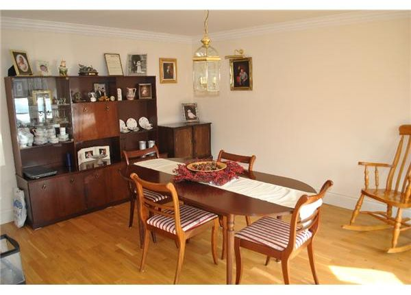 Photo 4 of Waggoners Close, Scotter, Gainsborough DN21
