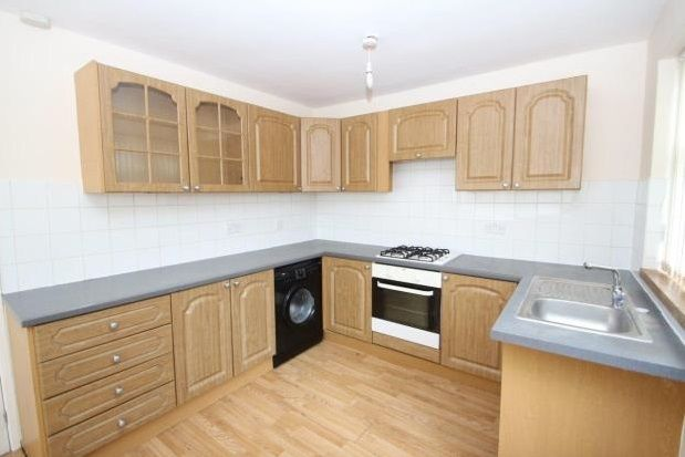 3 bed property to rent in Cheyne Road, Prudhoe